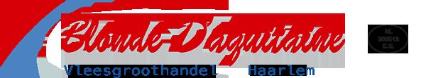 logo-aquitaine-groot3